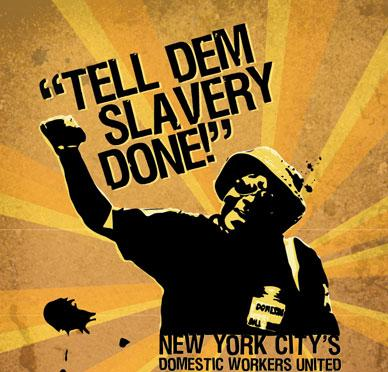 domestic-workers-united-slavery