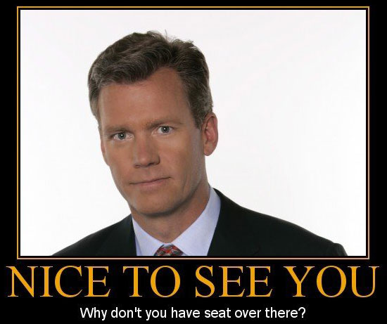 chris-hansen-dateline-nbc2