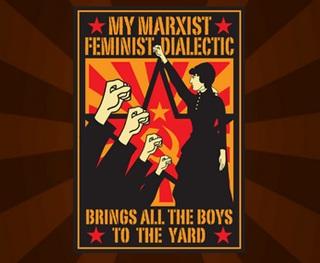 marx-fem-dialectic