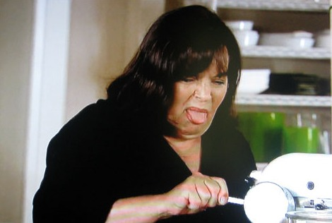 How Old Is Ina Garten Endearing The Barefoot Contessa Hates Cilantro … And Children With Cancer Review